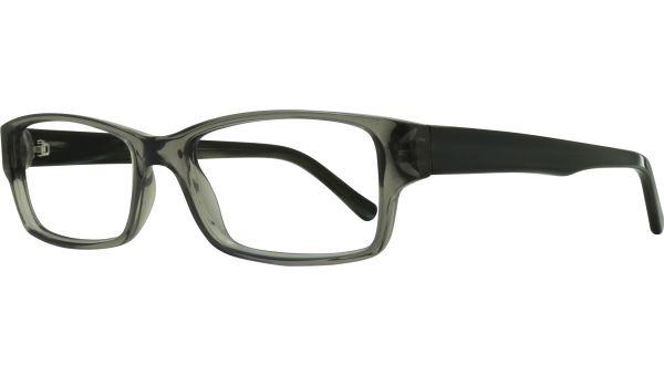 Wren5216 Grey von Glasses Direct