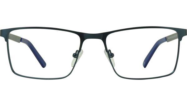 Knox5417 Matte Blue von Glasses Direct
