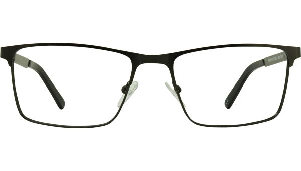 Knox5417 Matte Gun von Glasses Direct