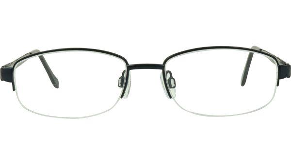 Lulu5316 Navy von Glasses Direct