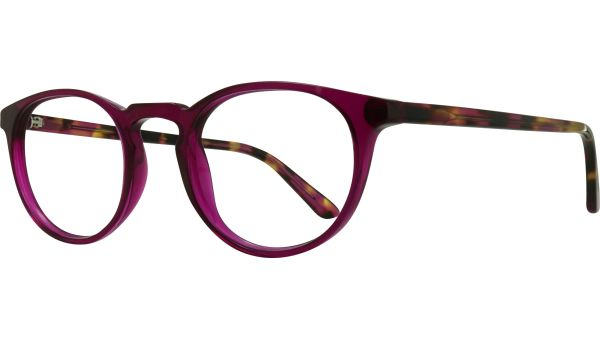 Mimi4821 Pink / Tortoise von Glasses Direct