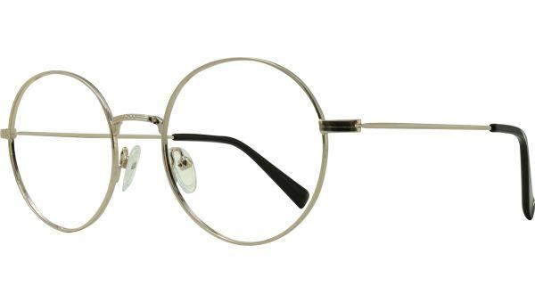 Everly5120 Shiny Gold von Glasses Direct
