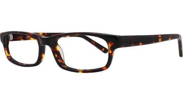 Brazen5216 Tortoise von Glasses Direct