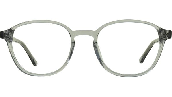 River4919 Grey Crystal von London Retro
