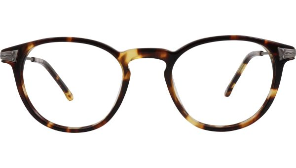 Blake4720 Blonde Tortoise von London Retro