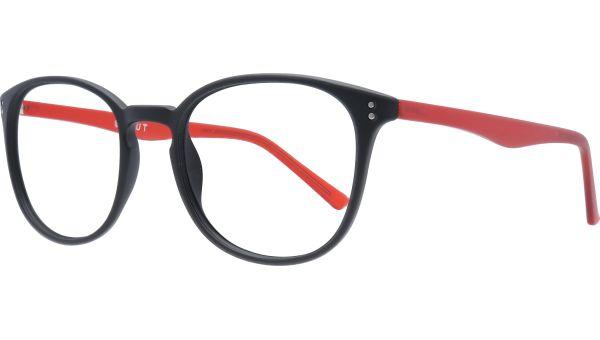 Vincent 24918 Black / Red von Scout