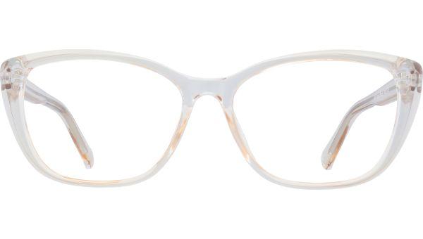 Ally 5415 Crystal beige von Glasses Direct
