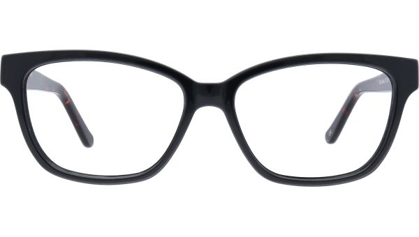 Clara 5214 Black von Glasses Direct