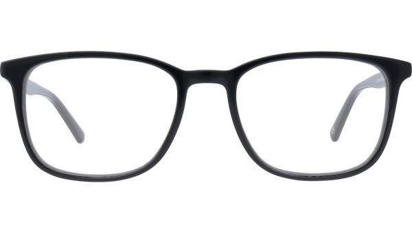Grayson5218 Black / Grey von Glasses Direct