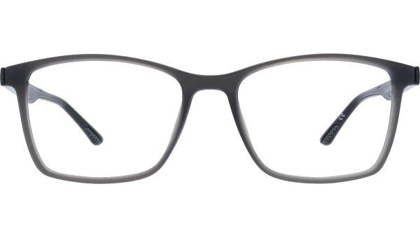 Kennedy5216 Dark Grey von Glasses Direct