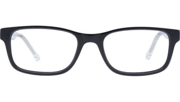 Skylar5318 Black von Glasses Direct