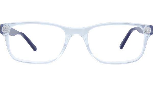 Skylar5318 Clear von Glasses Direct