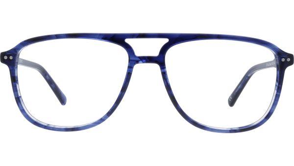 Eli5415 Blue Tortoise von Scout