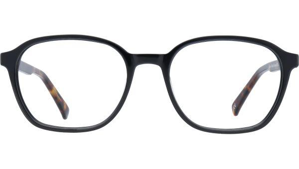 Alexis 5318 Black / Havana von Glasses Direct