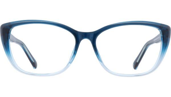 Ally 5415 Gradient blue von Glasses Direct