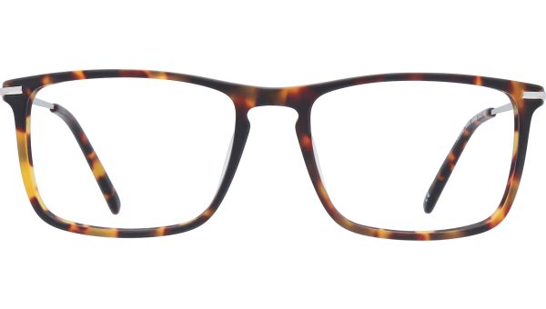 Archie 5317 Matte Havana von Glasses Direct