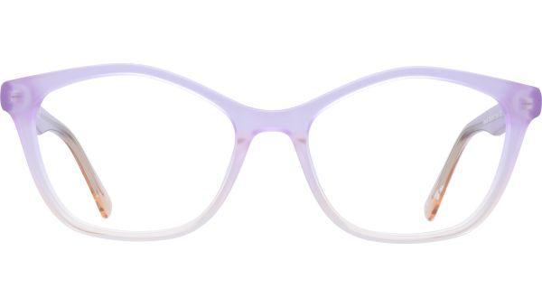 Amanda 5417 Gradient Purple von Scout