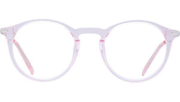 Aria 4820 Crystal Pink / Silver von Scout