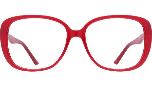 Becca 5515 Shiny Red von Glasses Direct