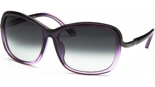 CK7308S 505 5615 Plum Grd von Calvin Klein collection