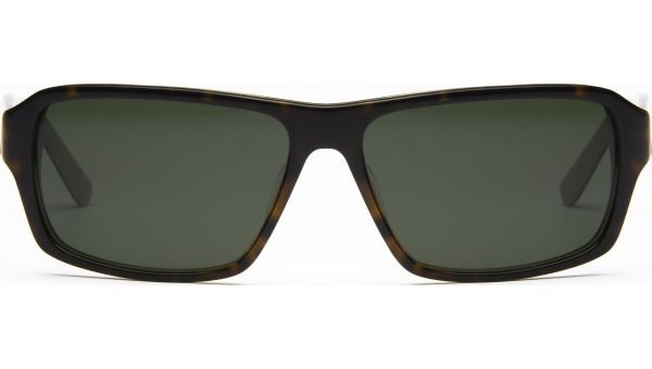 CK7754SP 215 6015 Tortoise von Calvin Klein collection