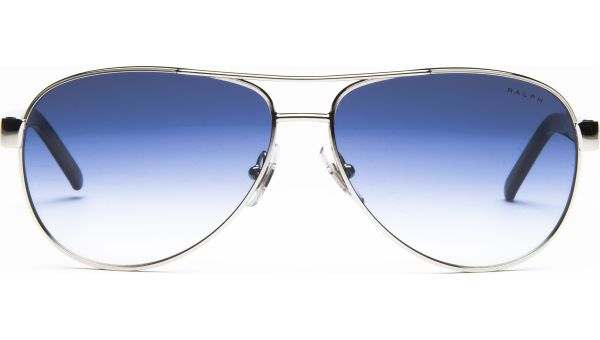 4004 102/19 5913 Light Silver Blue/Gray Gradient von Ralph - Ralph Lauren