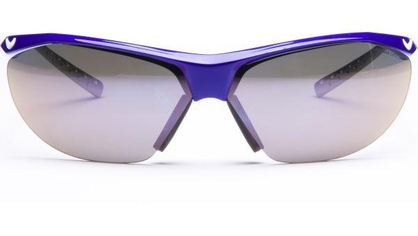 Impel Swift EV0475 525 6511 SL P Purple/Pla/Br Violet FL von Nike