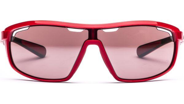 EV0705 606 6011 Hyper Red/Mt Black/Mx SpT L von Nike