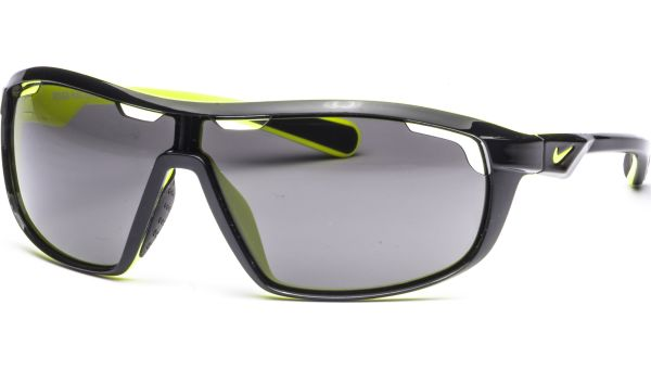 EV0704 070 6011 Black/Voltage/Grey Lens von Nike