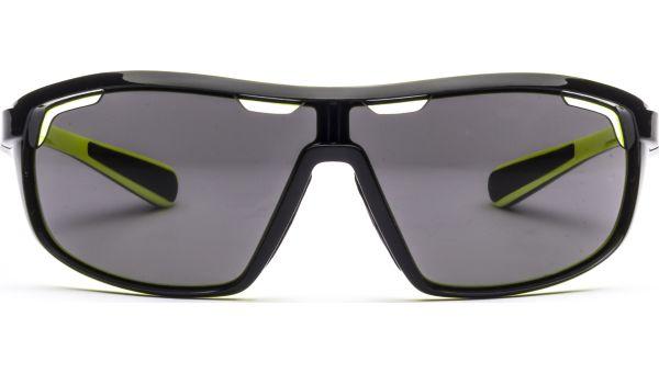 EV0704 070 6011 Black/Voltage/Grey Lens von Nike