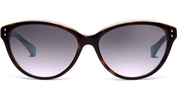 5168 601/11 5816 Tort/Turquoise/Grey Gradient von Ralph - Ralph Lauren