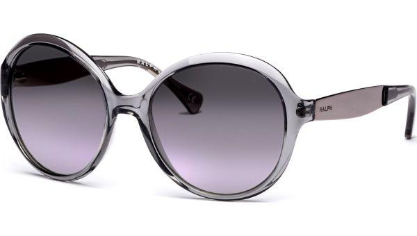 5172 708/11 5517 Sheer Grey/Grey Gradient von Ralph - Ralph Lauren