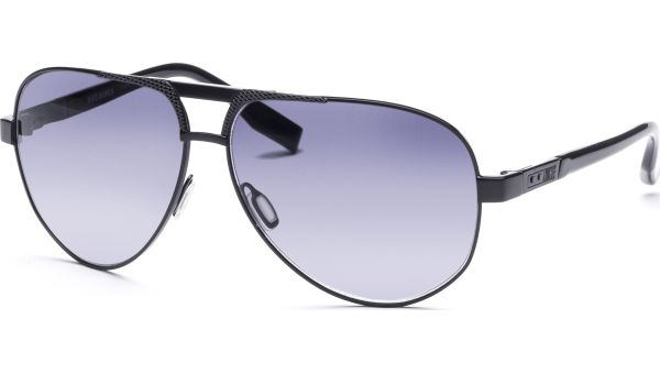 Monza EV0787 008 6212 Black/Satin Black/Grd Grey von Nike