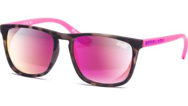 SDS Shockwave Supertorts 172 5517 Matte camo/Fluro pink/Pink revo von Superdry