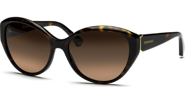 4037 502673 5717 Demi Brown von Emporio Armani