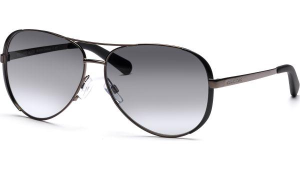 Chelsea 5004 101311 5913 Gunmetal/Black/Grey Gradient von Michael Kors