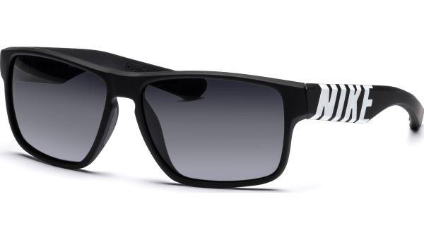 Mojo EV0784 018 5915 Matte Black/White/Grey Lens von Nike
