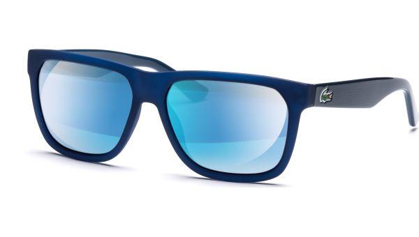 L732S 424 5615 Blue Matte von Lacoste