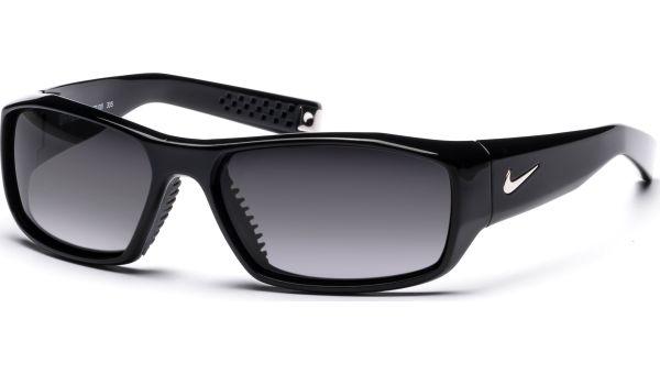 Brazen EV0571 001 6016 BLACK/GREY LENS von Nike