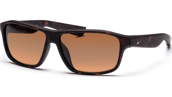 Premier 6.0 EV0789 250 5913 MATTE TORTOISE/BROWN  LENS von Nike