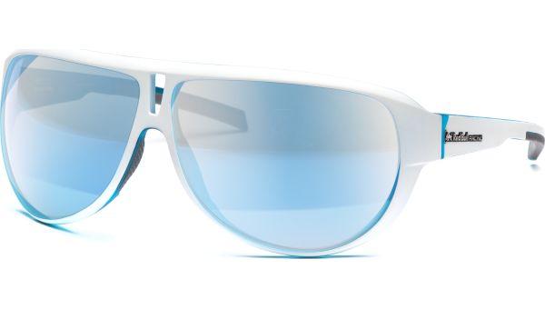 ESTO ESTO 007S 6609 Weiß/Blau/Smoke von Red Bull Racing Eyewear