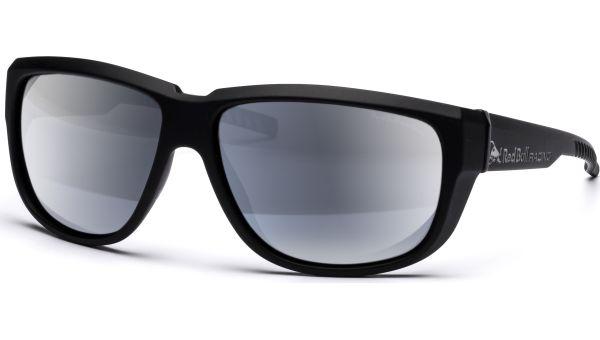 FADE FADE 001S 6013 Schwarz Gummiert/Smoke von Red Bull Racing Eyewear