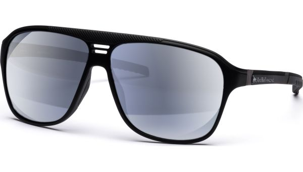 GRIP GRIP 001S 6211 Schwarz/Smoke von Red Bull Racing Eyewear