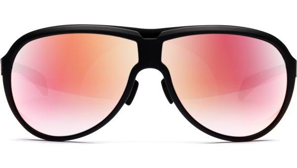 IMOLA IMOLA 002S 6309 Schwarz/Smoke von Red Bull Racing Eyewear