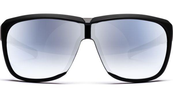 KERB KERB 001S 6703 Schwarz/Smoke von Red Bull Racing Eyewear
