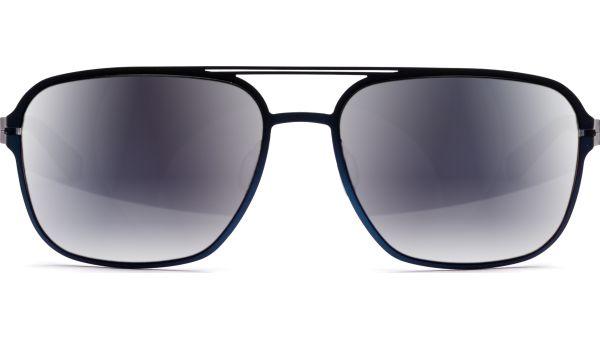 RBR182 RBR182 004S 5716 Matt Dunkelblau/Grau von Red Bull Racing Eyewear