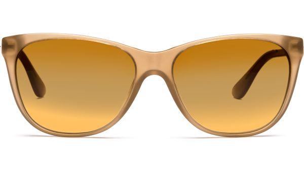 Western Evolution 8120 523212L 5816 Sand Vintage/Yellow Gradient Ochre von Ralph Lauren