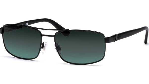 3086 903871 5817 Matte Black/Grey Green von Polo - Ralph Lauren