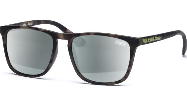 SDS Shockwave 102 5517 Matt tort/Vintage green von Superdry