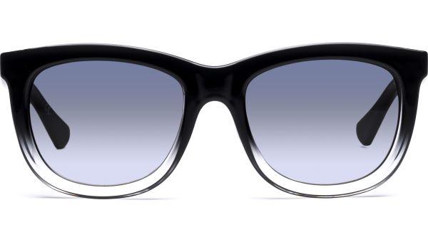 5205 144811 5319 Black Gradient/Black/Grey Gradient von Ralph - Ralph Lauren